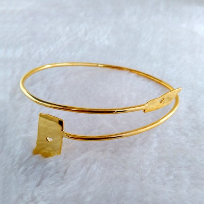TN to IN States Bangle Bracelet,Two States Bracelet,Personalized state Bracelet,2 States Bangle Bracelet,Arm Band,Bracelet,Christmas Gift