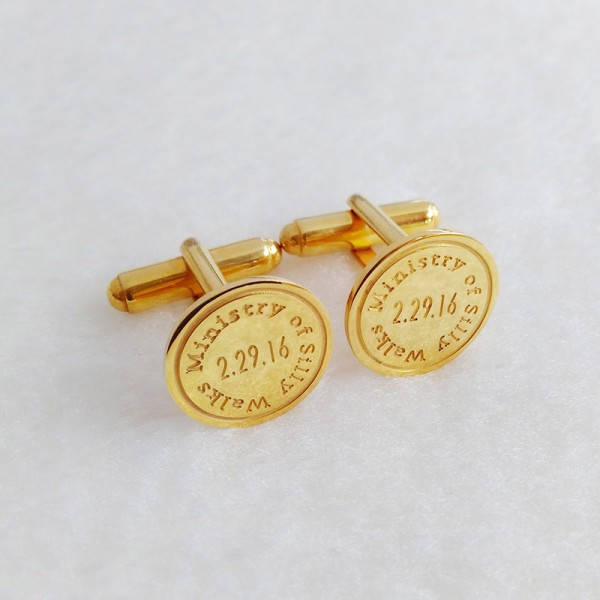 Wedding Date Cufflinks,Groom Wedding Cufflinks,Anniversary Date Cufflinks,Personalized Coordinates Cufflinks,Groom Wedding Gift
