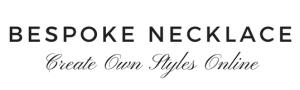 Bespoke Necklace™