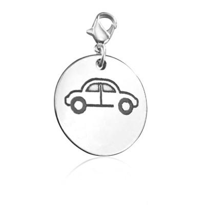 Car Charm